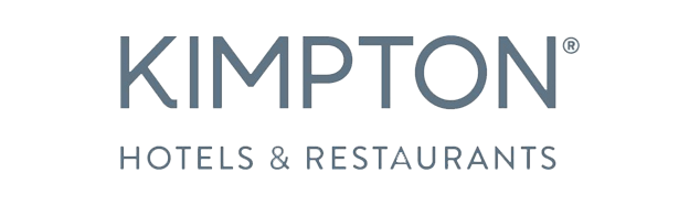 Kimpton - Hotels and Restaurants